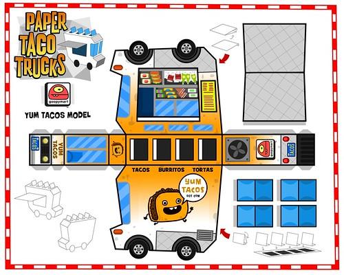 paper taco truck 06