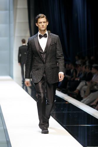 Garrett Neff309_SS10_Milan_Dolce&Gabbana