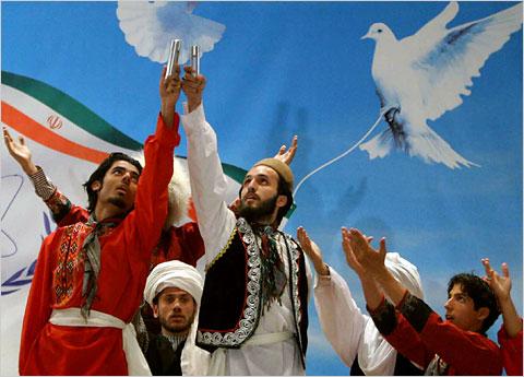 09lede_iran.2006.480