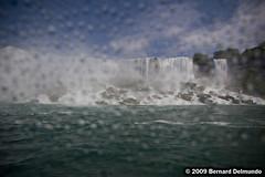 JuneTrip (Day 3) 005 (www.Public-Waste.com) Tags: newyork niagarafalls maidofthemist americanfalls