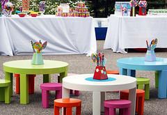 Birthday Party - Candyland (HostessWithTheMostess.com) Tags: birthday parties birthdayparty kidsbirthday kidbirthday childrensbirthday kidparties candylandbirthday birthdaypartythemes childparties kidscandylandbirthdayparty
