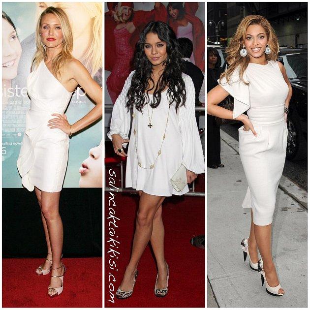 beyaz_elbiseler_5
