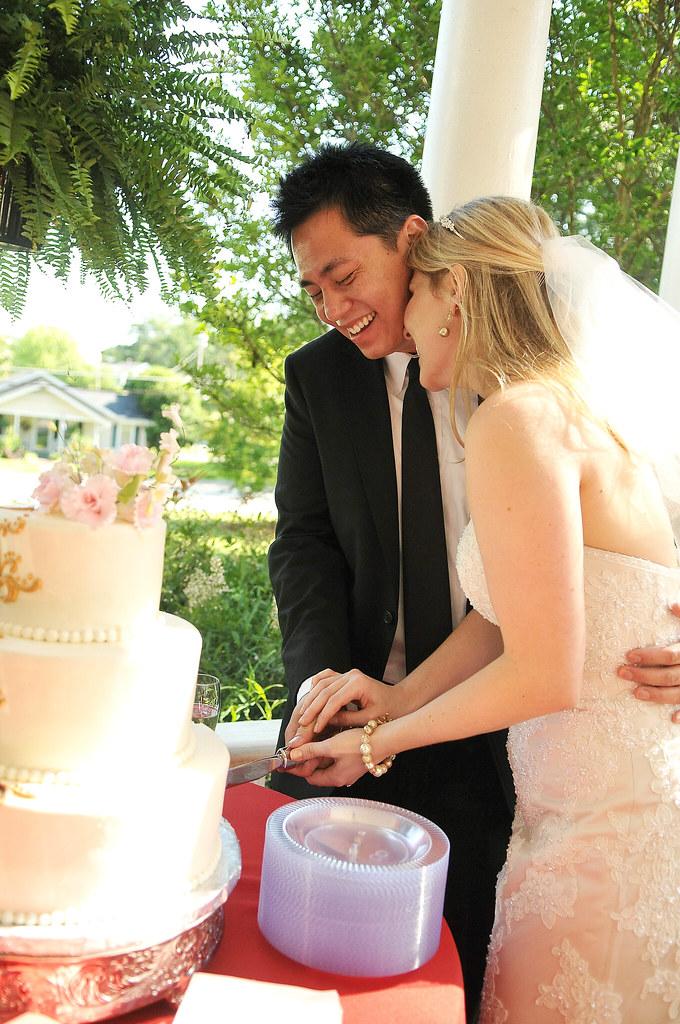 167jOwens_Wedding