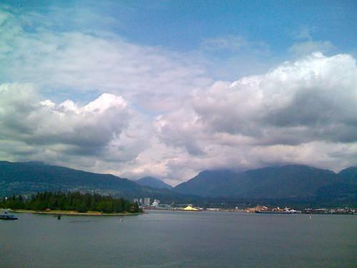 VancouverConventionCentre06
