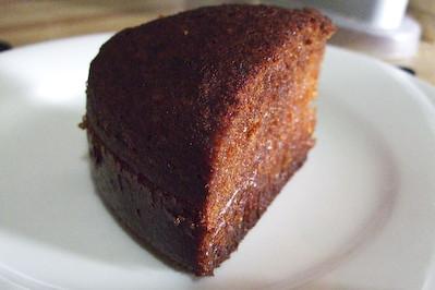 Cm Springform Cake Tin