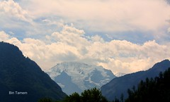 [ Interlaken ~ ( ) Tags: