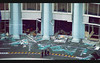 Ritz Carlton Hotel Bombing - 170709 (khaniv13) Tags: indonesia hotel action explosion terrorist jakarta ritzcarlton bomb bombing jwmarriott khaniv13 17thjuly2009