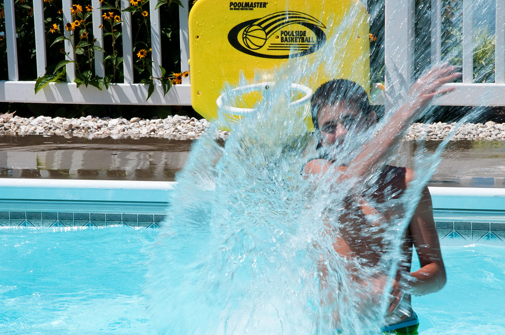 2009 07 14_july 2009 rivah 2_5539_edited-1