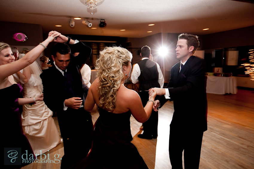 DarbiGPhotography-missouri-wedding-photographer-wBK--171