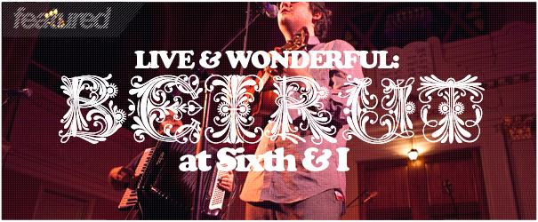 beirut_feature