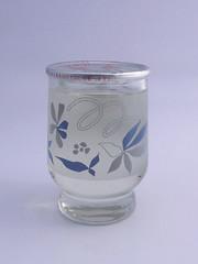 薫長(くんちょう):クンチョウ酒造