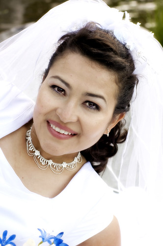 bridal pics 049