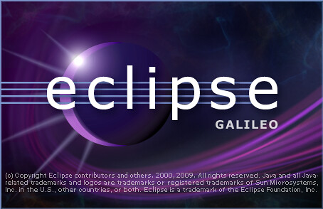 eclipse-pdt01