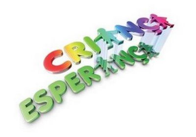 crianca-esperanca-como-ajudar