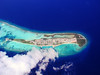 SH. Fonadhoo (S U J A) Tags: blue sea vacation sun holiday male beach islands maldives dhivehi funadhoo dhivehiraajje holidaydestination fonadhoo raajje funadu maldivesisle