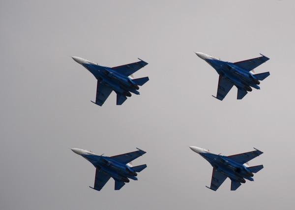 069-RUSSIA - -0069