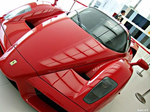 Ferrariiiii!!!