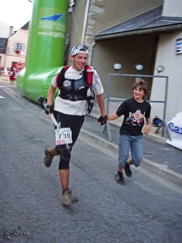 Grand Raid des Pyrenees Ultra 2009 (1016)