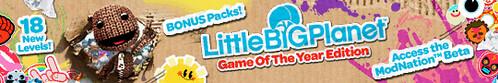 LBP GOTY online banner