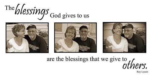 R&J blessings 10x20