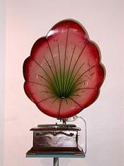 Tourne-disques01 (Geher) Tags: france radio de son musée sound museums orgues yonne enregistrement barbarie cylindres tournedisques stfargeau limonaires magnétophones