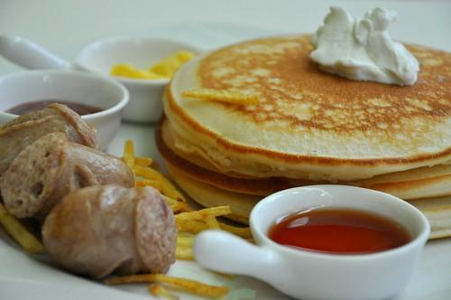 breakfast restaurants in boracay