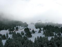 IMG_1500 (Luigi Tangana) Tags: nieve nuria 2008 vall