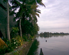 alleppey,kerala,South India (alleppey hotels) Tags: kerala southindia alleppey
