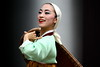 Korean Dance 3 (DSLR_MANIA) Tags: eos korea seoul southkorea 한국 대한민국 ef200mmf28liiusm republickorea canonef200mmf28liiusm eos1dmark3 canon1dmark3 республикакорея dslrmania canon1deos1d republiquedecoree poblachtnacoire 大韓民