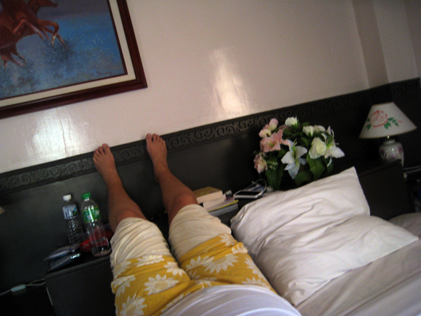 091409_cankles_02