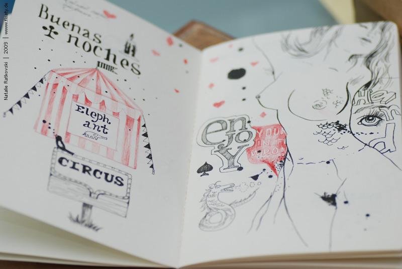 Circus 05