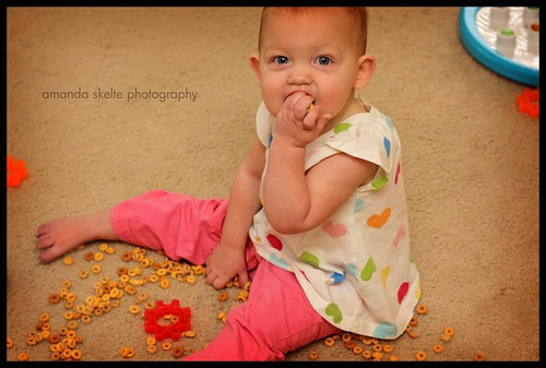 sawyer cheerios1