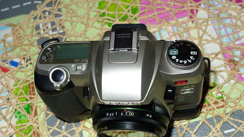 P1050856