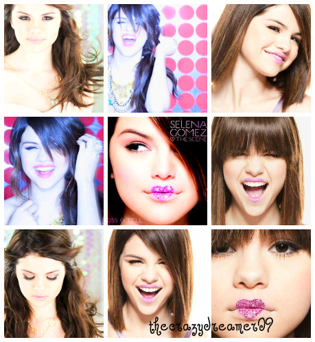 selena gomez kiss and tell photoshoot. her kiss and tell photoshoot