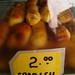Baliwag Baked Goods