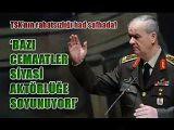 MUAMMER SEZER ORG.BASBUG PASA (muammer.sezer4vip) Tags: gl abdullah