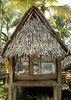 Bukamatula : The House of Love in Trobriand - Papua New Guinea (Eric Lafforgue) Tags: pictures sex photo picture culture teenagers teens tribal papou tribes png tradition tribe papuanewguinea ethnic ado sexuality tribo papu ethnology tribu sexualité sexe ados 巴布亚新几内亚 ethnologie papuaneuguinea lafforgue papuanuovaguinea パプアニューギニア ethnie ericlafforgue papuan papouasienouvelleguinée papuaniugini papoeanieuwguinea papuásianovaguiné papuanyaguinea παπούανέαγουινέα папуановаягвинея papúanuevaguinea 巴布亞紐幾內亞 巴布亚纽几内亚 巴布亞新幾內亞 paapuauusguinea ปาปัวนิวกินี papuanovaguiné papuanováguinea папуановагвинея papuanowagwinea papuanugini papuanyguinea 파푸아뉴기니 png3670 بابواغينياالجديدة bukamatula