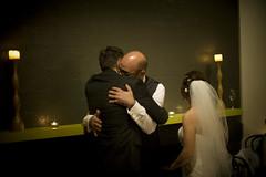 the hug of a real friendship (- haf -) Tags: wedding red hill australia victoria haf vizard iatropolous morningtong