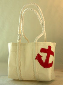 small-anchor-red