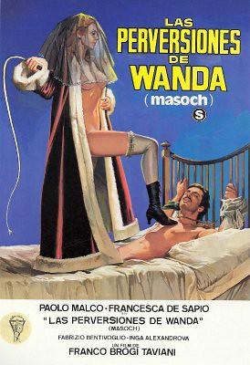 1638__x400_masoch_1980_poster_01