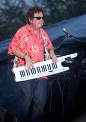 Jerry Corbetta's Keyboard (Ghido-Goji) Tags: sugarloaf ironbutterfly rareearth peterrivera somekindofwonderful ridecaptainride markfarner bluesimage imyourcaptain mikepinera wereanamericanband jerrycorbetta larryprentiss johnnyriversband