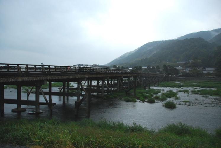 京都-0858