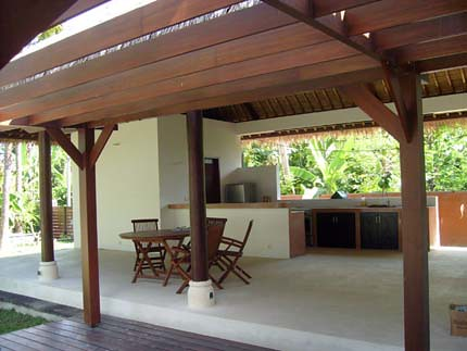 tropical+house+plans - Architecture Design, Home Design, Interior