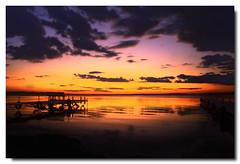 Shawano Lake Sunset (The Delaruelles) Tags: nature wisconsin harmony breathtaking thecafe horizons musictomyeyes awesomeshot beautifulshot photographyrocks flickrgold guardaminegliocchi superaplus aplusphoto flickrbronze flickraward heartawards diamondstars platinumheartawards wisconsinwaters wisconsinphotography arealgem bestphotoaward spiritofphotography thechallengefactory hdraward thechallengefactorywinner wisconsinnaturephotography fotocompetition fotocompetitionbronze fotocompetitionsilver doubledragonawards mallmixstaraward wisconsintourist atmphotography 6flickrbronze 6flickrsilver 10flickrbronze thechallengefactorypool 6flickrgold fotocompetitionsilverelite 10flickrawards 8yourarthastouchedtheworld heymyphotoreallywantstobetheretoo