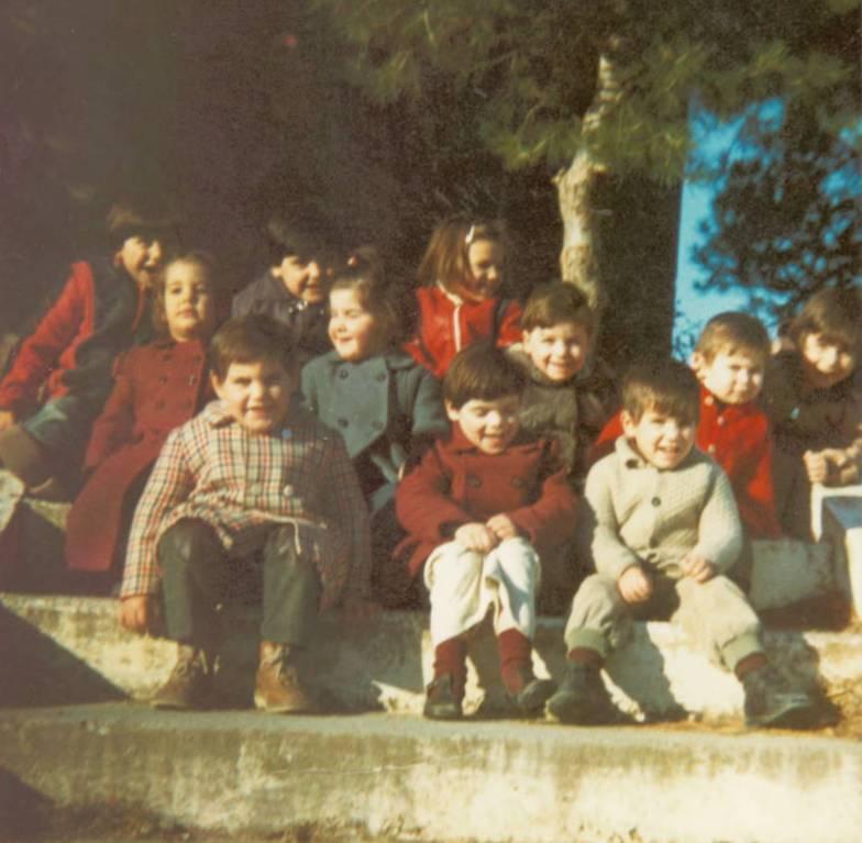 FOTOS MENOS ANTIGUAS_PILAR_ARTASO_005