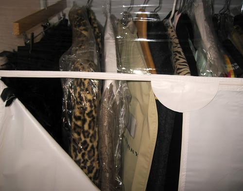 my-closet-14