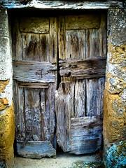 Vasanello (Per Erik Sviland) Tags: door wood old italy decay rustic erik per pererik vasanello sviland sqbbe pereriksviland
