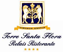 Torre Santa Flora, hotel in Toscana 4 stelle a Subbiano, 12 km da Arezzo