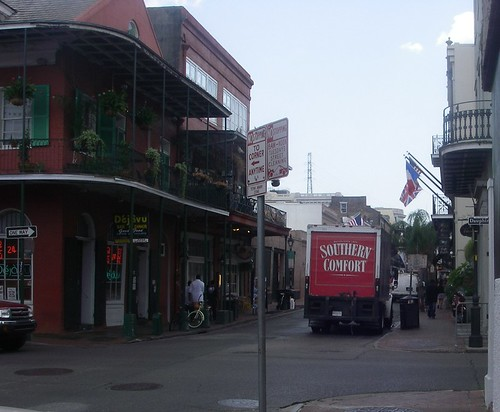 new orleans 021