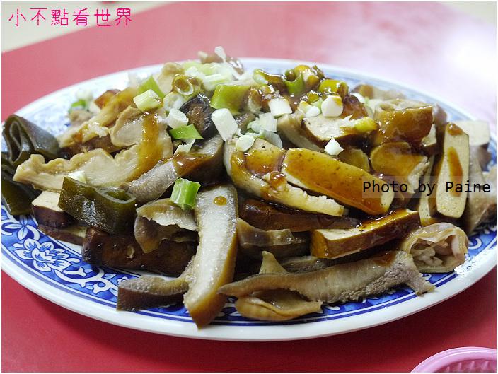 龍潭米粉湯黑白切 (4).JPG